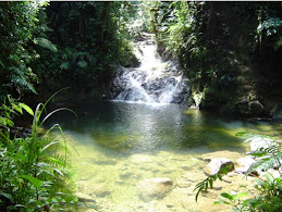 Reserva Natural Del Rio Barbas