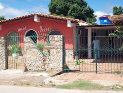 Casa San Fernando