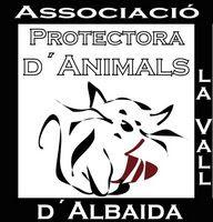 Protectora La Vall