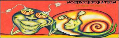 NOISECORPORATION ( In Noise We Trust ! )