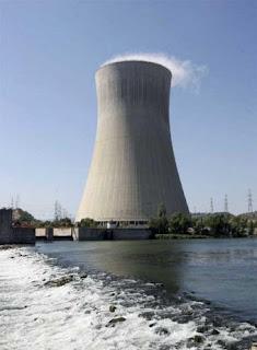 Hugos Cosmos: Energia Nuclear - Prós e Contras