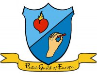 Pastel Guild of Europe