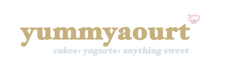 Yummyaourt