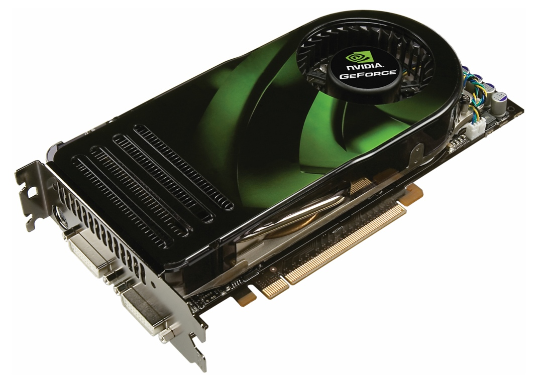 NVIDIA update fixes three vulnerabilities in GPU Display Driver