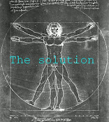 Guadagno - The Solution