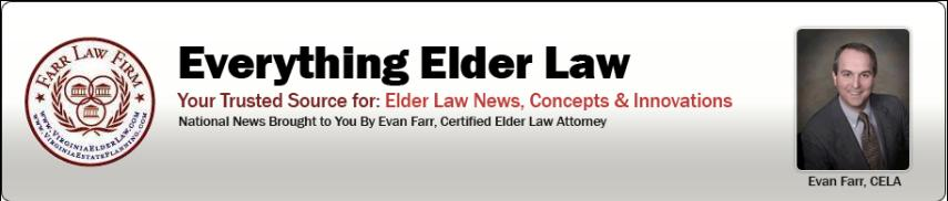 Everything Elder Law