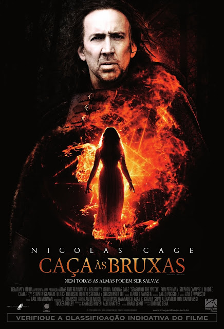 Download Caça às Bruxas BluRay 720p x264 Dual Audio