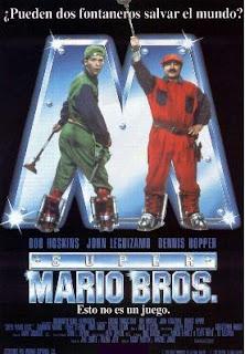 http://1.bp.blogspot.com/_MC9XvQiuf24/TJebDQs63SI/AAAAAAAAOQg/FkSK8fbw9i0/s1600/super-mario-bros-filme_1.jpg