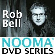 Image result for rob bell nooma