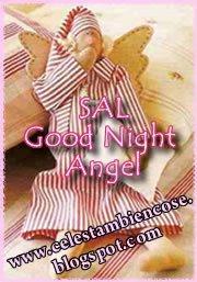 Angel de las Buenas Noches