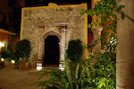 Antigua Capilla Bed & Breakfast