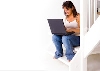 online college, earn degree online, master degree