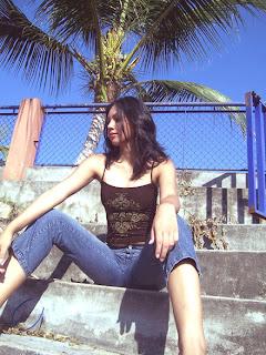 Fotos de Chicas de Toluca