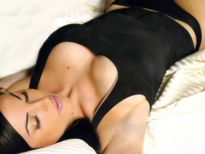 Las chicas más sexys - Página 2 Katerin
