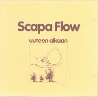 Scapa Flow Uuteen Aikaan
