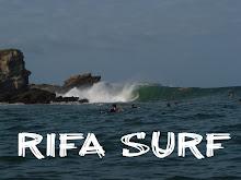 surf en méxico