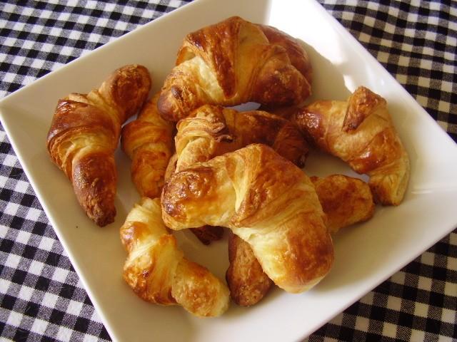 EL HILO DE LOS AMIGUETES XII - Página 39 Mes_premiers_croissants_002