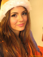 victoria_justice_beautiful_victoria