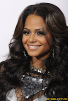Christina Milian photos