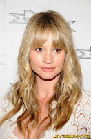 Cameron Richardson pictures