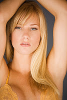Heather Morris sexy unknown photo shoots