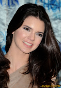 We Love Kendall Jenner: We love Kendall Jenner who is the oldest daughter of .