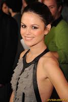 Rachel Bilson-Premier