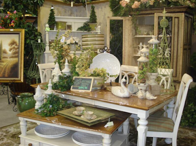Home Decor Store Livermore