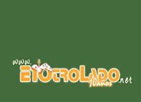 F1 2011-Id haciendo boca Elotrolado_net