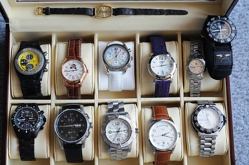 mens luxury watches great collection of mens luxury watches