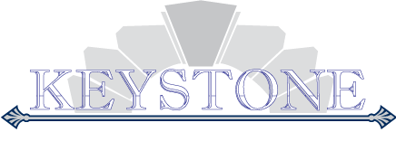 Keystone Asset Protection