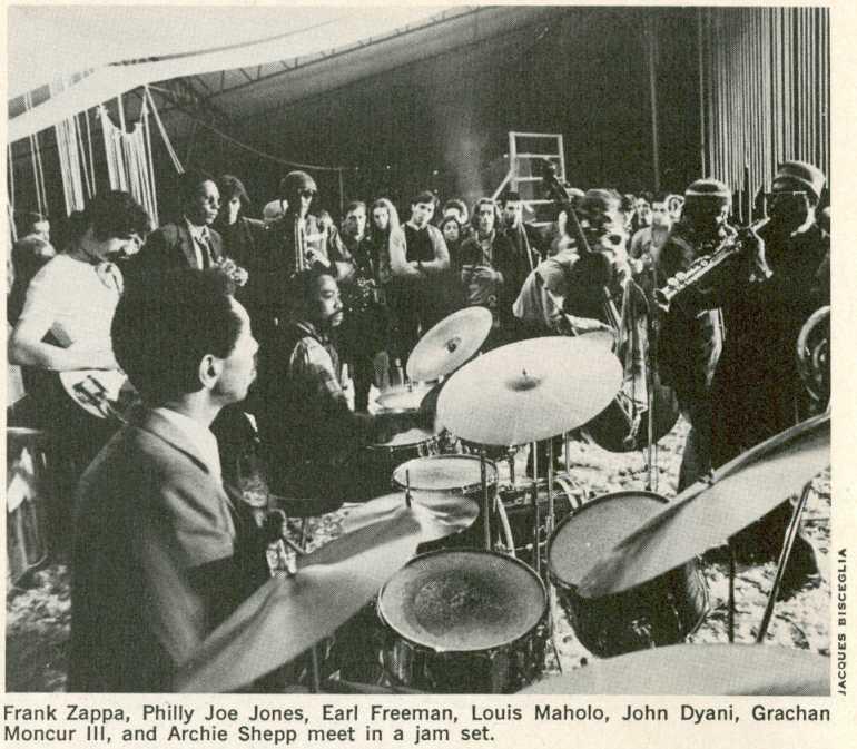 [Zappa+Actuel.jpg]