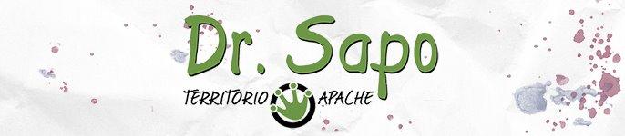 Apache Tour '08