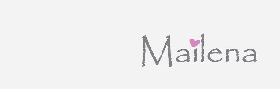 Mailena