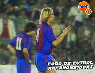 tangana, athletic, barça, final, copa, rey, 1984