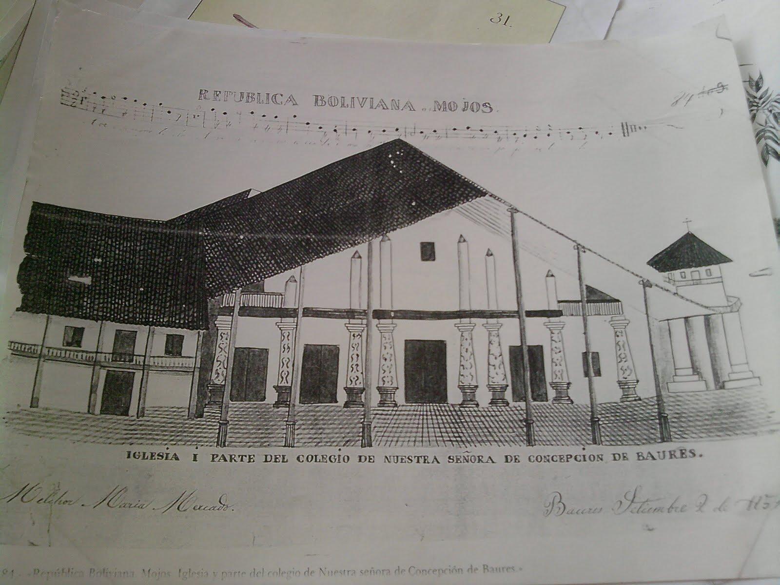 Municipios benianos