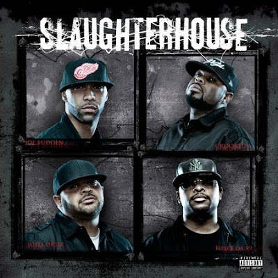 [Obrazek: slaughterhouse-cover-450x450.jpg]