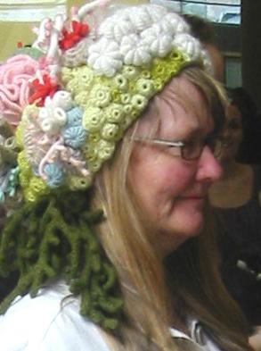 Crochet Hat Patterns - Page 1 - Free-Crochet.com