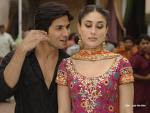 shahid and kareena kapoor pictures