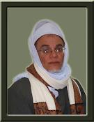 Syeikh hasan(Qiraat)