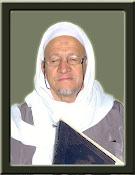 Syeikh mahmud(Tajwid)