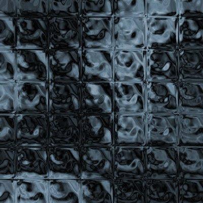 Textura de Sticla 4