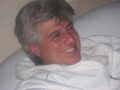 Director:  Profesor Jorge Barros   (Matricula Profesional 2 de la AAT - Nro. TRP 10126 -)