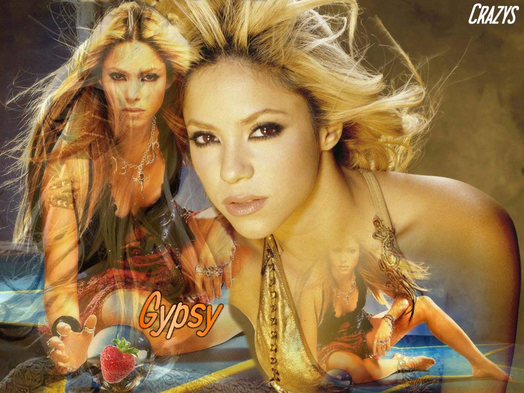 http://1.bp.blogspot.com/_ME4aX-ERyHE/S8Dz5xKftHI/AAAAAAAAAbI/txZ742c_N88/s1600/Shakira-8.png