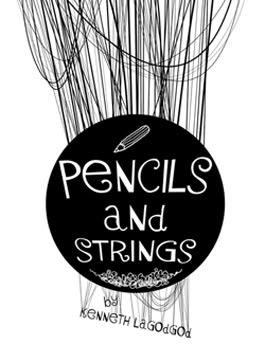 pencilsandstrings