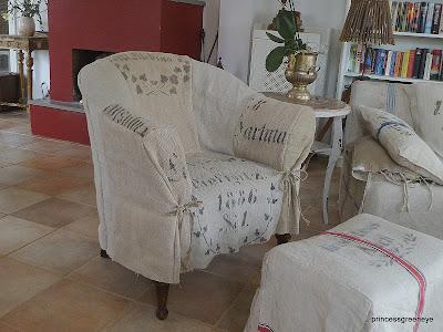princessgreeneye ein sessel f r den helden und blumen f r mich. Black Bedroom Furniture Sets. Home Design Ideas