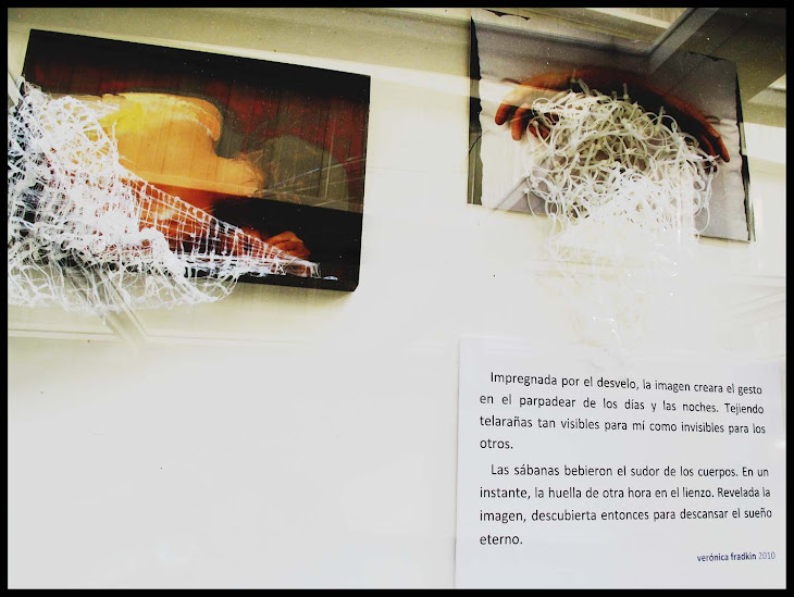 texto de la exposición