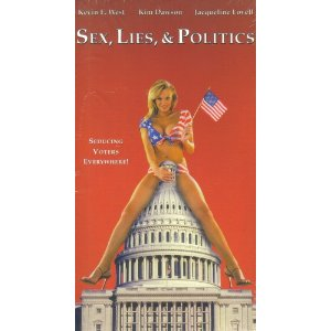 Sex, Lies, & Politics 2003 Hollywood Movie Watch Online Full Movie