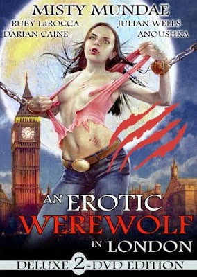 An%2BErotic%2BWerewolf%2Bin%2BLondon%2B2006  An Erotic Werewolf In London izle +18