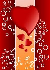 Este blog ha recibido el premio Corazón de Kuoremio